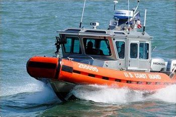tugboat operator jobs visport careers