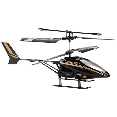 Helicopter Remote Model Model Hx703 mini electric led light 2ch infrared rc remote helicopter model with remote