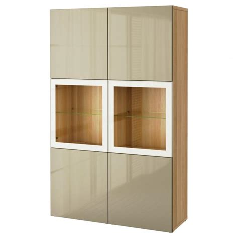 ikea besta bookcase best besta ikea designs home decor ikea