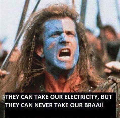 Load Shedding South Africa by The Ultimate Compilation Of South Loadshedding