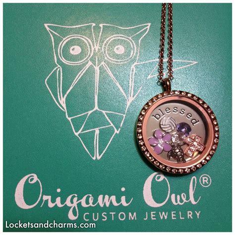 Origami Owl Sellers - ministry fundraiser locket creations origami owl lockets