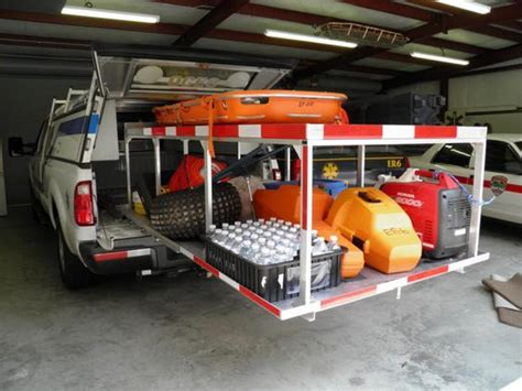 pin truck bed slide on pinterest hinton double decker our double decker sliding truck bed for use with the 1000 2000