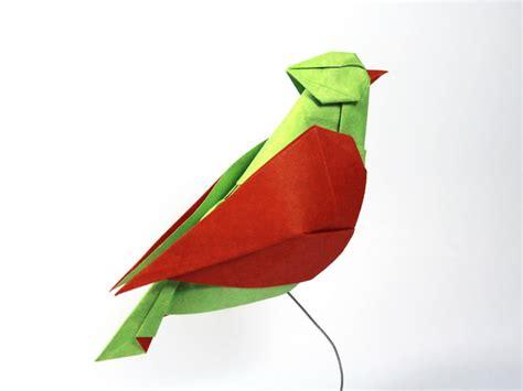 Origami Amazing - amazing origami