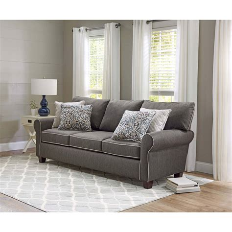 living room futon futon living room set home design ideas