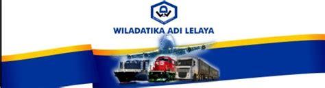 home pt wiladatika adi lelaya