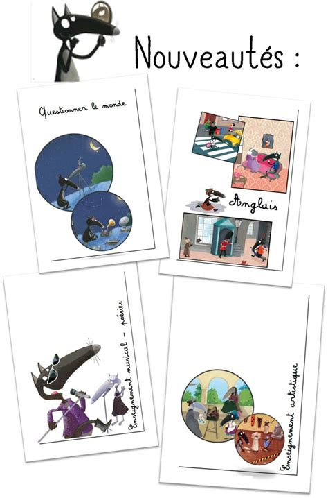 layout francais anglais les 25 meilleures id 233 es de la cat 233 gorie page de garde