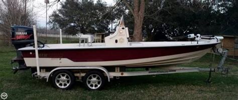 pathfinder boats in texas pathfinder boats for sale in texas boats