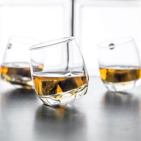 i bicchieri da bicchieri da idee di immagine di casa