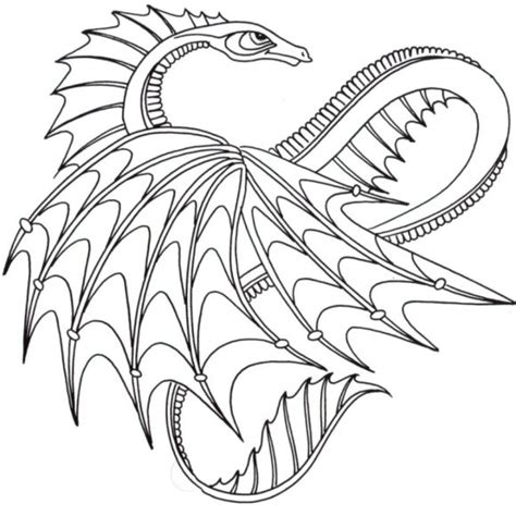 detailed coloring pages of dragons 30 dragon coloring pages for adults gianfreda net