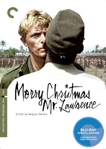 coming  criterion blu ray  thin red  breathless charade  merry christmas