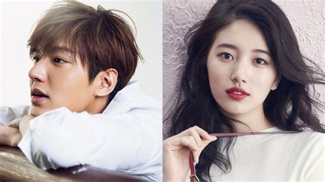 min ho and suzy up is service an end