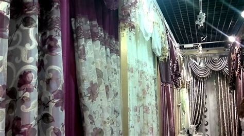 curtains shop dragon mart readymade curtain shop cheapest price unbeliev
