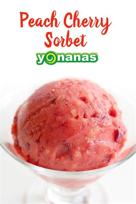 2 fruits combined 17 best images about no banana yonanas on