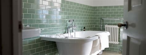 funky bathroom ideas 4 ways to get funky home decor custom home