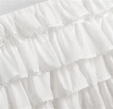 white ruffle bed skirt best white ruffle bed skirt photos 2017 blue maize