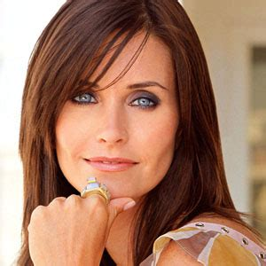 courteney cox voted sexiest actress alive (again) mediamass