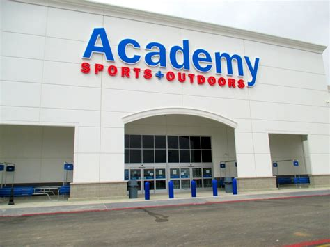 sports academy south carolina academy sports outdoors grand opening is thursday