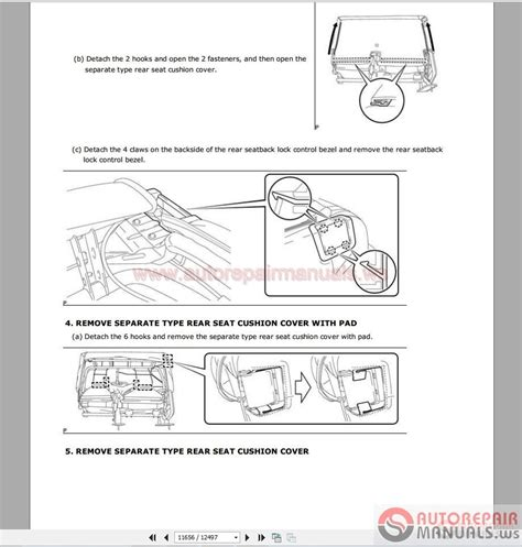 toyota tundra 2015 service manual wiring diagram free