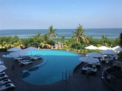 sheraton bali kuta resort updated  prices reviews