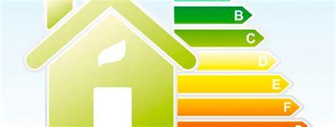 casa eficiente energeticamente 10 acciones para lograr una casa energ 233 ticamente eficiente