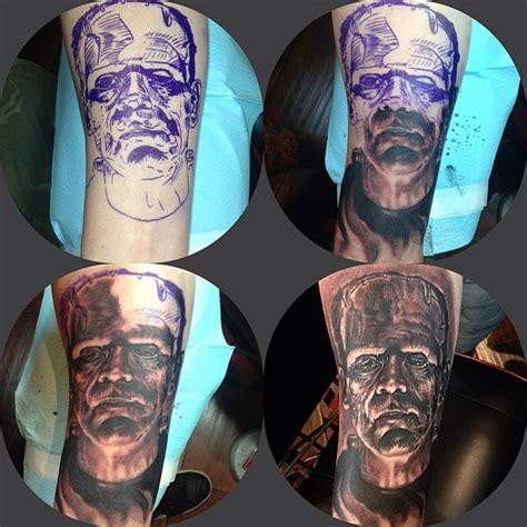 black and grey tattoos in los angeles black and grey tattoo artists orange county los angeles