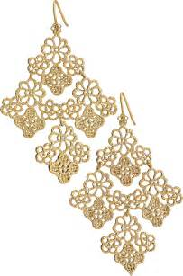 hypoallergenic earrings s chandelier earrings hypoallergenic earrings