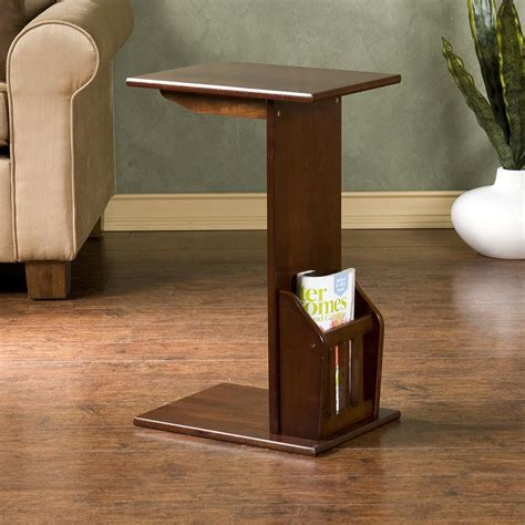 side table designs for living room living room side table designs for living room home