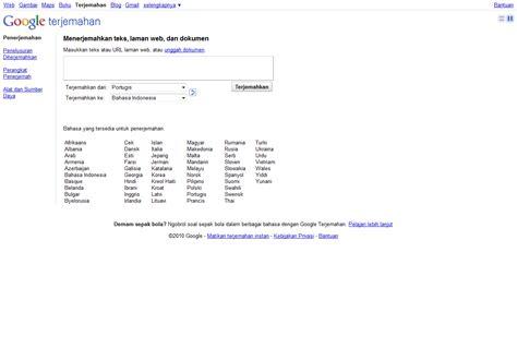 translator indonesia inggris translate bahasa inggris indonesia newhairstylesformen2014
