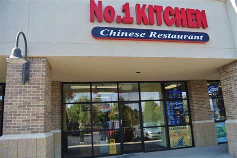 no 1 kitchen no 1 kitchen food 16 reviews 1317 n