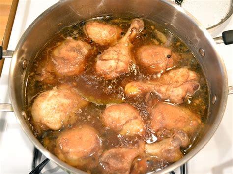 boiled chicken recipe dishmaps