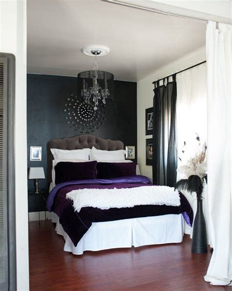 nice bedroom colours layered colours and textures on the bed against a nice