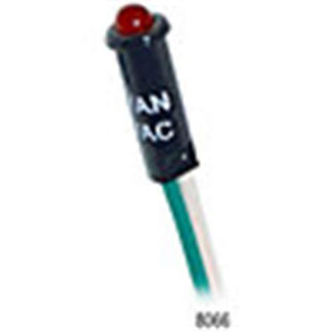 120 volt led indicator lights 120 volt led indicator lights blue sea systems