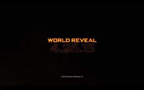 Kaos Call Of Duty Bo Iii activision confirme call of duty black ops iii geeks and