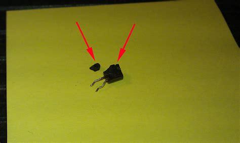 q406 transistor data sheet your site name nutone intercom photo gallery nutone ima3303 failed bjt