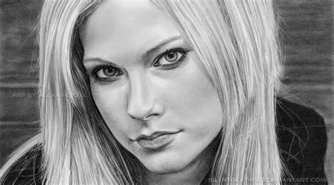imagenes de retratos realistas dibujos a l 225 piz super realistas seguro nunca los viste