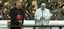 casa clero roma not 237 cias da igreja no mundo not 237 cias do vaticano