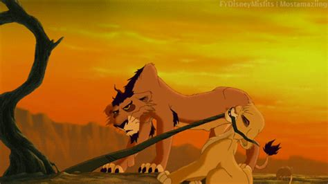 the lion king stitch gif find share on giphy playing the lion king gif find share on giphy