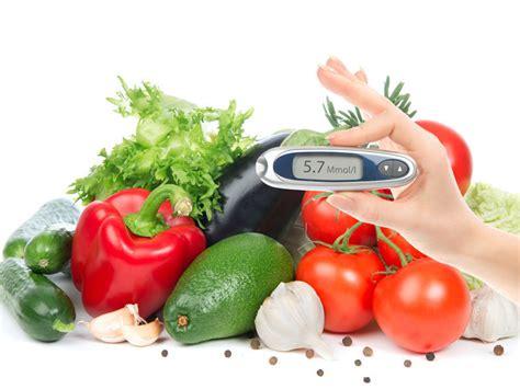diabete alimentazione cosa mangiare soffri di diabete ecco cosa mangiare e quali cibi evitare