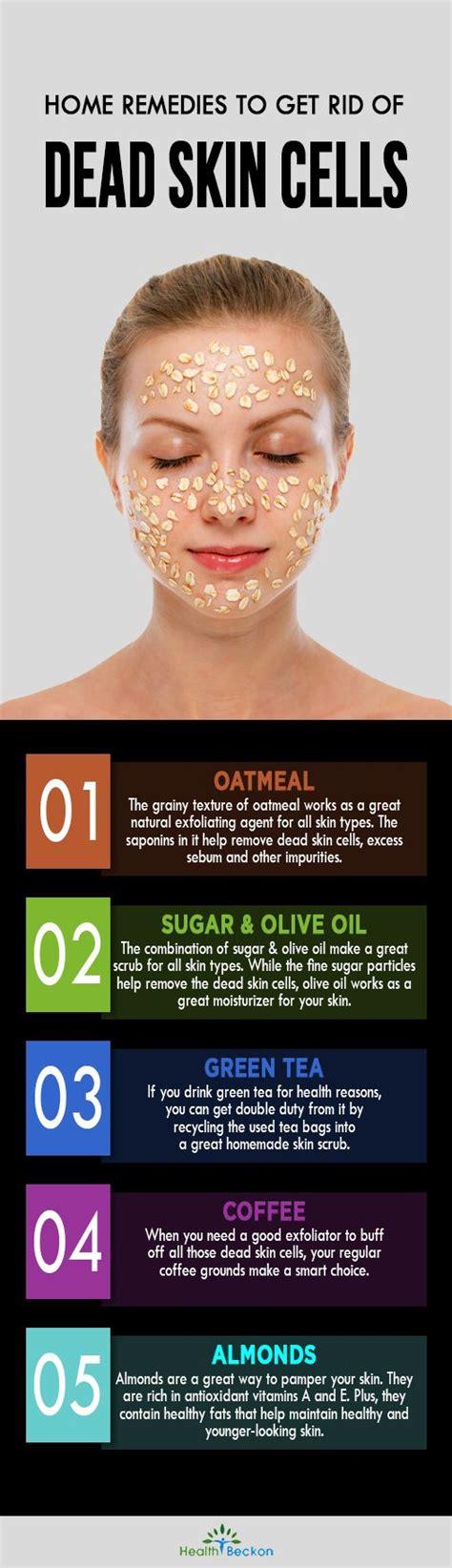 25 best ideas about dead skin on sugar jar