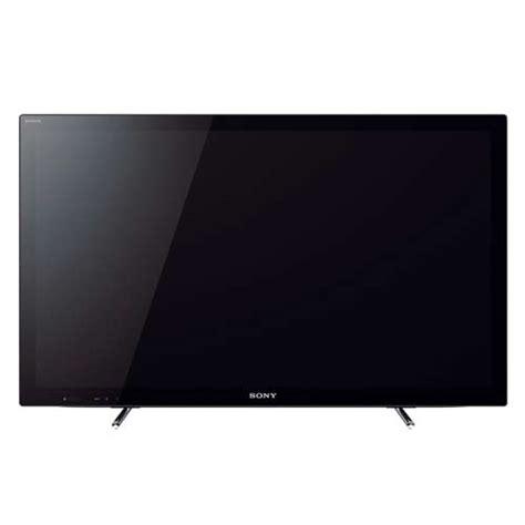 Led Tv 40 Inch buy sony kdl 40nx650 40 inch led tv at best price
