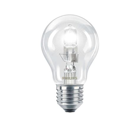 Lu Philips 42 Watt philips energy saver e27 42w 60w
