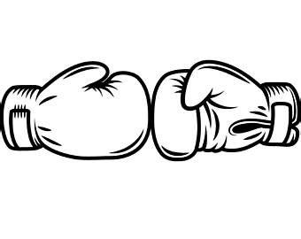 boxing gloves clip boxing gloves clipart 10 187 clipart station