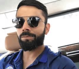 virat kohli new hair cut virat kohli new hair style 2017 hairstyle side cut hd images