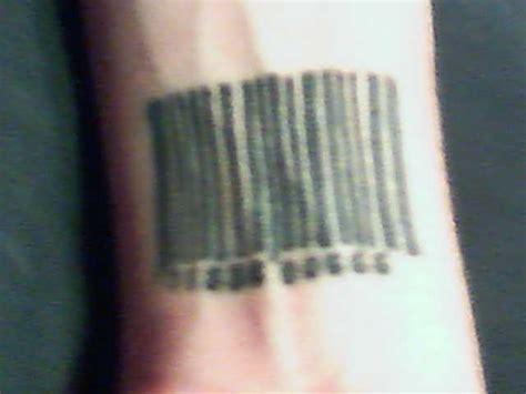 barcode lip tattoo cover up tattoos for men latin tattoo designer