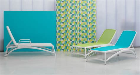 wholesale contract garden furniture trade suppliers
