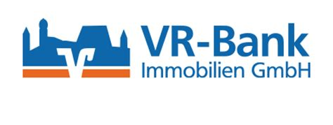 Immobilienzentrum Coburg Vr Bank Immobilien