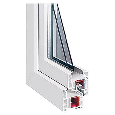 wohnraumfenster kunststoff fenster 80 x 50 mj04 hitoiro