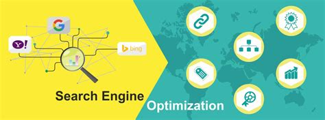 Search Optimization Companies 2 by Top Seo Services Company In India Magicworks It Solutions