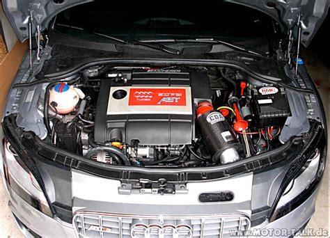 Audi Tt 8j Sound Verbessern sound verbessert seite 2