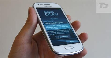 mobile s3 mini u s mobile devices cheapest samsung galaxy s iii mini in us
